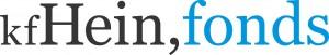 kfHein_fonds_logo